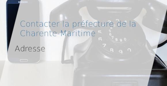 adresse préfecture seine-maritime