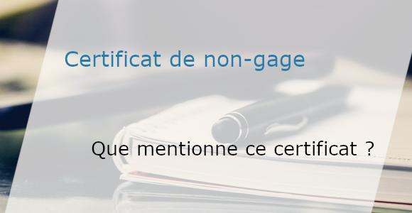 certificat-non-gage-caravane