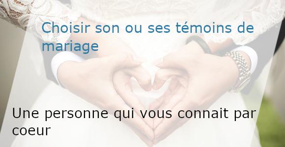 choix-temoins-mariage