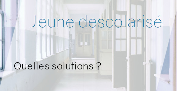 desclorarisé solutions