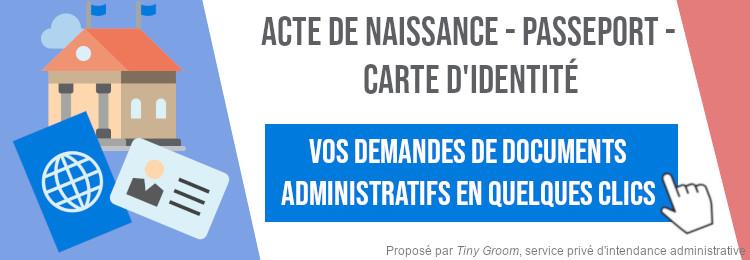 demande-documents-administratifs