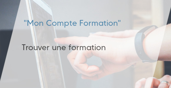 formations mon compte formation
