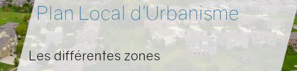 plu zones