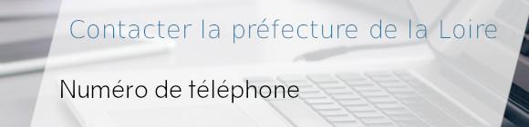 téléphone préfecture essonne